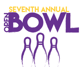 Seventh Annual Open Bowl